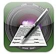iphone app01