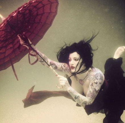Underwater Photography01