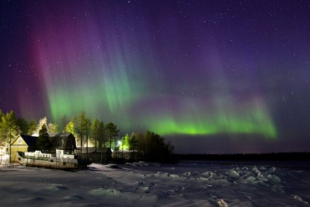 Northern Lights06