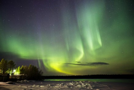 Northern Lights07