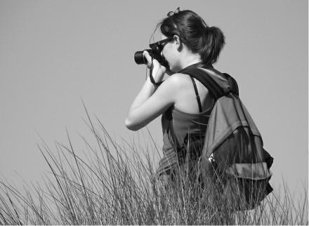 Photo Skills