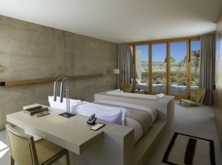 Beautiful Amangiri Resort and Spa03