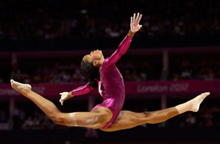 London Olympics 2012 Photos01