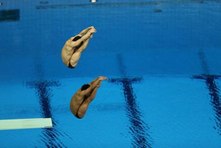 London Olympics 2012 Photos03
