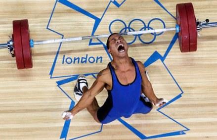 London Olympics 2012 Photos04
