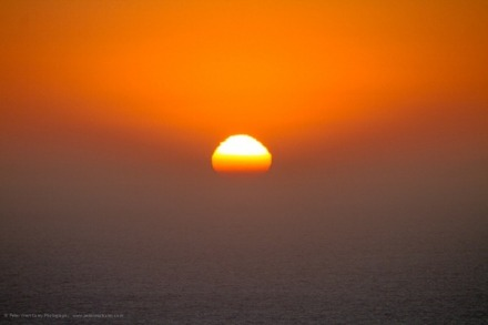 PeterWestCarey-Sunset2012-0622-6846