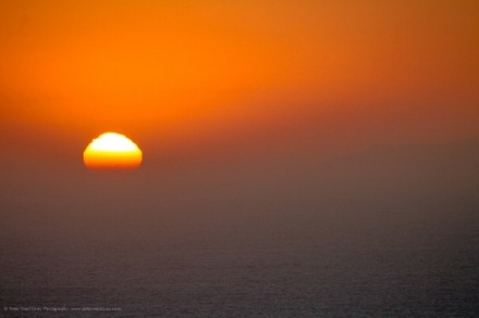 PeterWestCarey-Sunset2012-0622-6847
