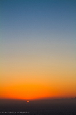 PeterWestCarey-Sunset2012-0622-6857