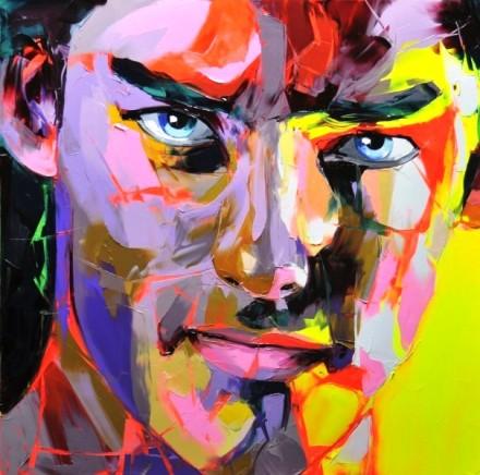 Amazing Oil Paintings (1)