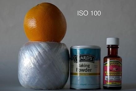 Fujifilm XE-1 ISO 100.JPG