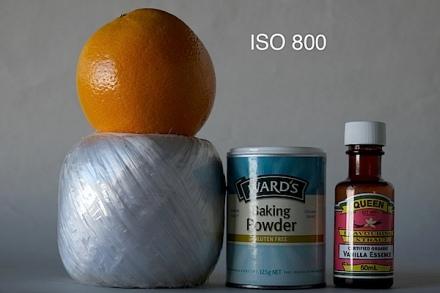 Fujifilm XE-1 ISO 800.JPG
