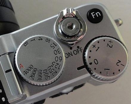 Fujifilm XE-1 Shutter speeds.jpg