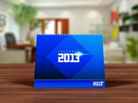 Happy New Year (8)