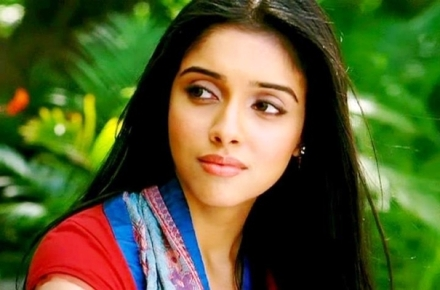 Beautiful Asin Images (9)