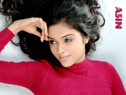 Beautiful Asin Images (2)