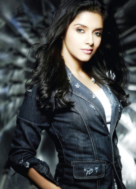 Beautiful Asin Images (8)