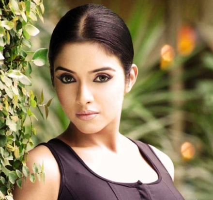 Beautiful Asin Images (6)