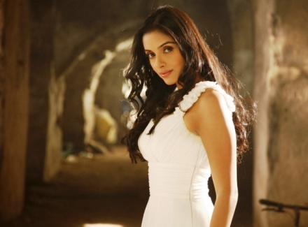 Beautiful Asin Images (5)