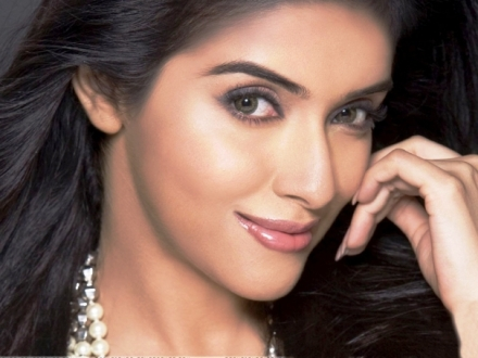 Beautiful Asin Images (1)