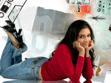Beautiful Asin Images (3)