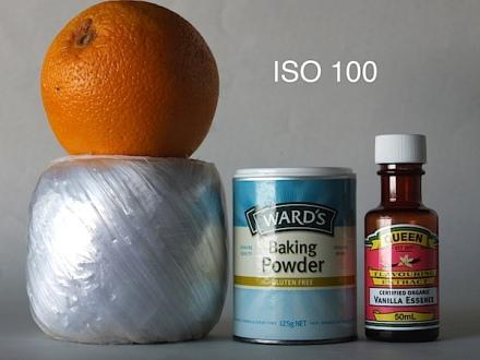 Fujifilm XF1 ISO 100.JPG