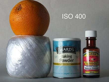 Fujifilm XF1 ISO 400.JPG