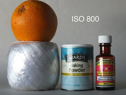 Fujifilm XF1 ISO 800.JPG
