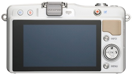 Olympus PEN  E-PM2 back.jpg