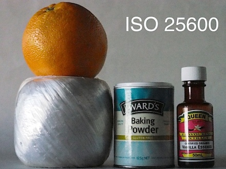 Olympus PEN E-PM2 ISO 25600.JPG