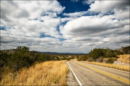 The Road to Utopia