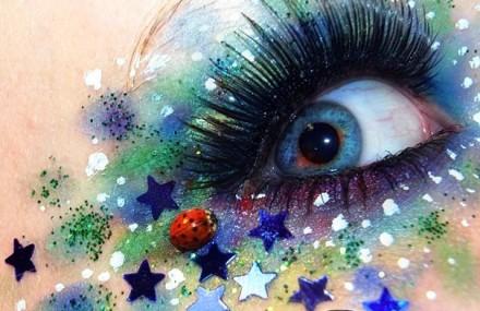 makeup art 01