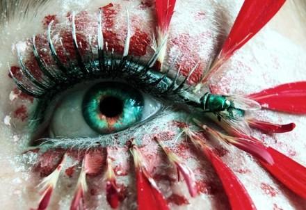makeup art 02