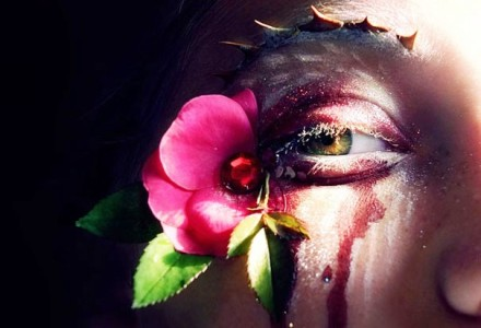makeup art 10