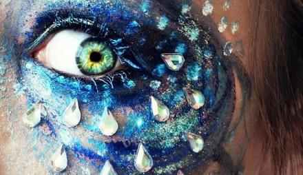 makeup art 12