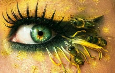 makeup art 13