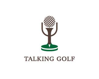 4.microphone logo