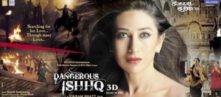 Karishma Kapoor Pics (6)