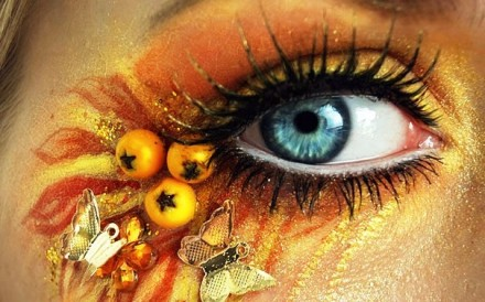 Eye Makeup Pics (10)