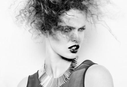 Pieter Henket9 650x444 Fashion Portraits by Pieter Henket