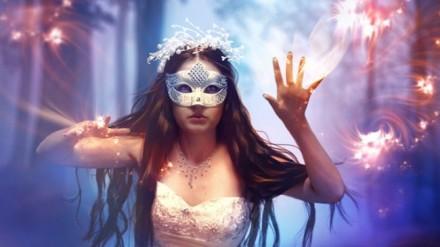 Stunning Photo Manipulation thumb 650x366 Stunning Photo Manipulation By Julia Popova