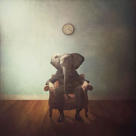 Selected Works 2012 by Michael Vincent Manalo