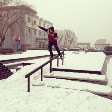 instagram_skate_04