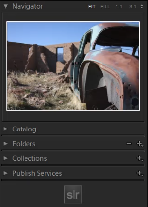 02_lightroom-left-side-panels-shortcuts