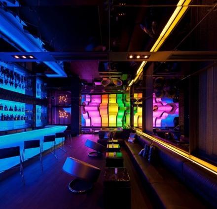 Wunderbar Lounge by PCBs (1)