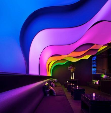 Wunderbar Lounge by PCBs (7)